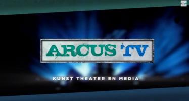 Arcus TV