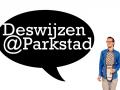 Deswijzen@Parkstad #74 – Slide Dans