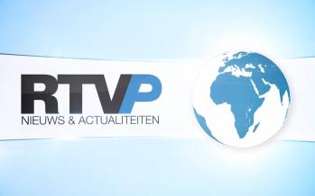 RTVP Nieuws en Actualiteiten – Ralf Krewinkel verkozen tot nieuwe burgemeester van Heerlen