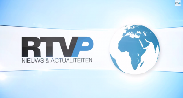 RTVP Nieuws & Actualiteiten – Kevin Hellenbrand en Bibi Schouten verloofd