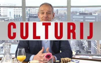 Culturij – Aflevering 4
