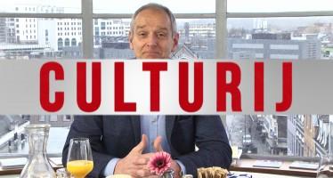 Culturij – Aflevering 5