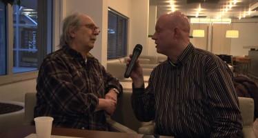 Roger Ziet Sterren – Jan de Hont