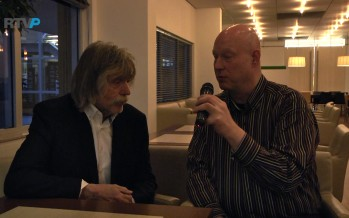 Roger Ziet Sterren – Johan Derksen