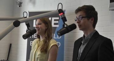 Los tot 6 – MEP Limburg