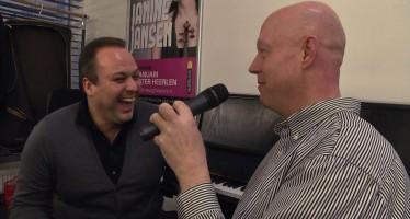 Roger Ziet Sterren – Frans Bauer