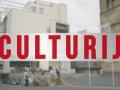 Culturij – Aflevering 28