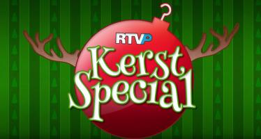 RTVP Kerstspecial 2015 – Deel 2