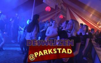 Deswijzen@Parkstad #80 – Stubefest
