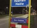 D66 is voor één grote gemeente Parkstad.