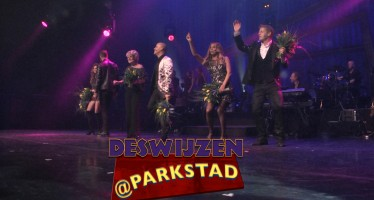 Deswijzen@Parkstad #84 – Musicals in Concert