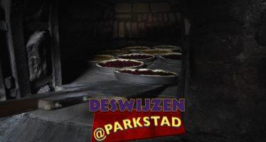 Deswijzen@Parkstad #91 – 't Bakkes