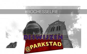 Deswijzen@Parkstad #89 – Zommertref Bocholtz