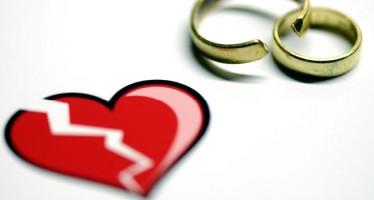 'Win een echtscheiding!' Duncan belt met Fleur over een bizarre prijsvraag!