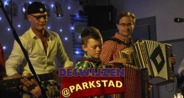 Deswijzen@Parkstad #93 – Oktoberfest in Bocholtz