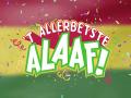 Hoogtepunten 't Allerbetste Alaaf!