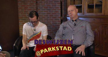 Deswijzen@Parkstad #98 – Hypnose