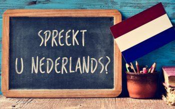 Kinderen die Limburgs én ook Nederlands praten, zijn beter in spelling!