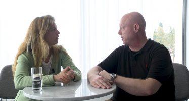 Roger ziet Sterren – Slagerij van Kampen