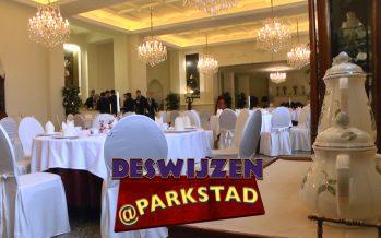 Deswijzen@Parkstad #99 – The International Butler Academy