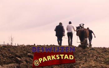 Deswijzen@Parkstad #102 – Boerderij en Heemkundemuseum Schimmert