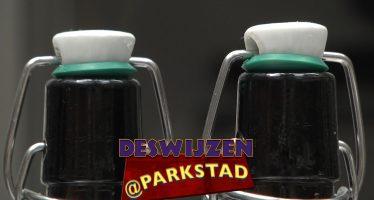 Deswijzen@Parkstad #106 – Brouwgilde