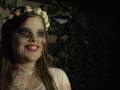 @Parkstad – Horrortocht GV Wilhelmina Bocholtz 2018
