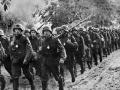 Peter laat ons dit weekend proeven van 1944…