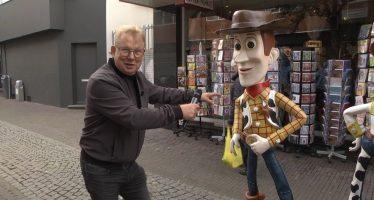 Smullen met Wim – Aflevering 42
