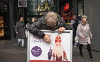 Smullen met Wim – Aflevering 47