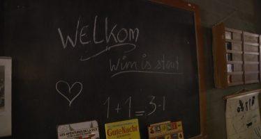 Smullen met Wim – Aflevering 45