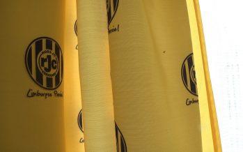 Roda JC Club TV | Aflevering 1