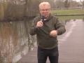 Smullen met Wim – Aflevering 59