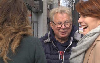 Smullen met Wim – Aflevering 58