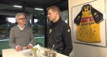 Roda JC Club TV | Aflevering 4