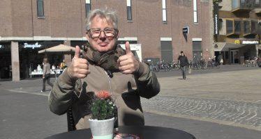 Smullen met Wim – Aflevering 65