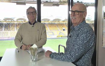 Roda JC Club TV – Aflevering 7