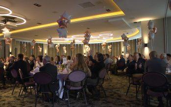 @Parkstad – Rotary Landgraaf Sterren en Talenten Gala