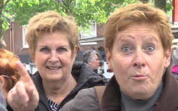 Smullen met Wim – Aflevering 70
