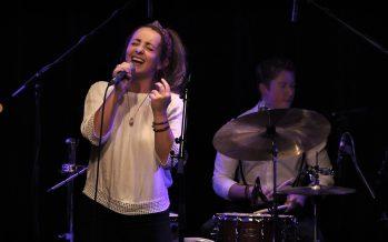 RTVP Live Sessies – Compilatie Austin Leaves & Beau Twibill