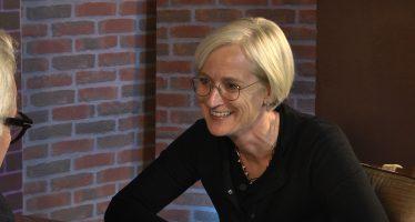 Lex Ontmoet… Petra Dassen-Housen