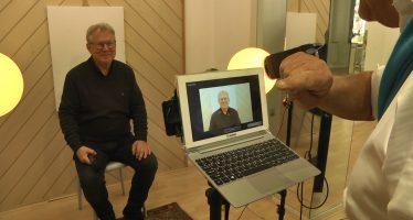Smullen met Wim – Aflevering 93