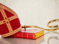 Parkstad heeft geen zin in het Sinterklaasfeest…