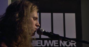 RTVP Live Sessies | Kars Grit