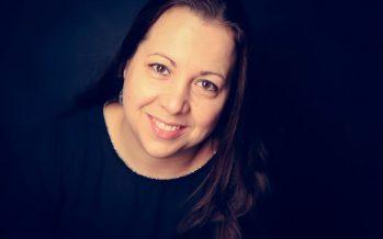 Linda roept op lokale ondernemers te steunen