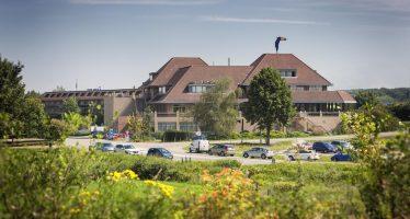 Zorghotel opent deuren in Urmond