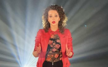 Isabelle Jennes maakt Limburgse versie van 17 Miljoen Mensen