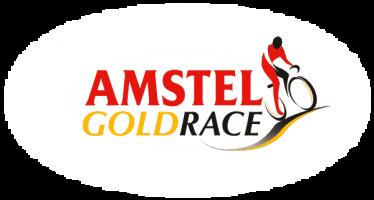 Amstel Gold Race komt met een online versie