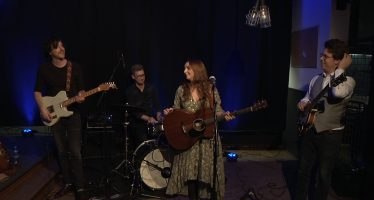 RTVP Live Sessies | Mala