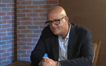 Lex Ontmoet… René Wijnen